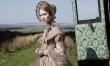 Jane Eyre  - Zdjęcie nr 3