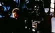 Gwiezdne wojny: Część VI - Powrót Jedi (1983)