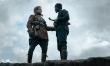 King's Man: Pierwsza misja - zdjęcia z filmu  - Zdjęcie nr 1