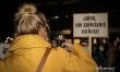 Strajk Kobiet w Polsce - oryginalne transparenty  - Zdjęcie nr 4