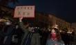 Strajk Kobiet w Polsce - oryginalne transparenty  - Zdjęcie nr 5