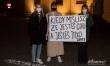 Strajk Kobiet w Polsce - oryginalne transparenty  - Zdjęcie nr 2