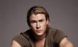 Chris Hemsworth  - Zdjęcie nr 1
