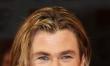 Chris Hemsworth  - Zdjęcie nr 4