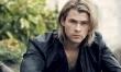 Chris Hemsworth  - Zdjęcie nr 5
