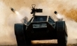 G.I. Joe: Odwet  - Zdjęcie nr 5