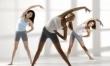 Ćwiczenia na mięśnie pleców i kręgosłup