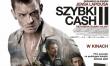 Szybki cash 2 - polski plakat