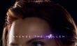 Avengers: Koniec gry - plakaty z bohaterami  - Zdjęcie nr 11