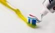 Dbaj o higienę jamy ustnej
