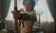 Enola Holmes - zdjęcia z filmu  - Zdjęcie nr 4
