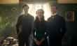 Enola Holmes - zdjęcia z filmu  - Zdjęcie nr 1
