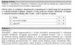 Próbna matura 2020 - arkusz CKE - biologia rozszerzona