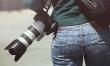 6. Fotoreporter