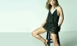 Keira Knightley - 15 najlepszych zdjęć  - Zdjęcie nr 4
