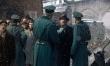 Most szpiegów - zdjęcia z filmu  - Zdjęcie nr 5