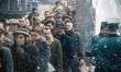 Most szpiegów - zdjęcia z filmu  - Zdjęcie nr 4
