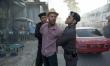 Mechanik: Konfrontacja - zdjęcia z filmu  - Zdjęcie nr 5