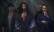 Creed 2 - zdjęcia z filmu  - Zdjęcie nr 7