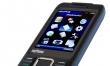 myPhone 6500 METRO  - Zdjęcie nr 4