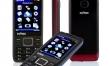 myPhone 6500 METRO  - Zdjęcie nr 3