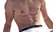 Jamie Dornan  - Zdjęcie nr 3