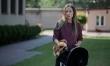 """Alicja Bachleda-Curuś w filmie """"Pitbull: Niebezpieczne kobiety""""  - Zdjęcie nr 4"""