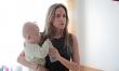 """Alicja Bachleda-Curuś w filmie """"Pitbull: Niebezpieczne kobiety""""  - Zdjęcie nr 3"""