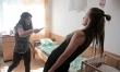 """Alicja Bachleda-Curuś w filmie """"Pitbull: Niebezpieczne kobiety""""  - Zdjęcie nr 2"""