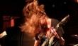 Soulfly zagrał we Wrocławiu!  - Zdjęcie nr 1