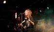 Soulfly zagrał we Wrocławiu!  - Zdjęcie nr 2