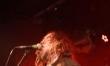 Soulfly zagrał we Wrocławiu!  - Zdjęcie nr 3