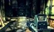 Dead Trigger 2 - gra na androida bez Internetu