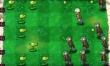 Plants vs. Zombies - gra na androida bez Internetu