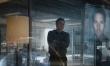 Avengers: Endgame - kadry z filmu  - Zdjęcie nr 10