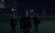 Avengers: Endgame - kadry z filmu  - Zdjęcie nr 3