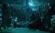 Avengers: Endgame - kadry z filmu  - Zdjęcie nr 1