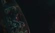 Avengers: Endgame - kadry z filmu  - Zdjęcie nr 4