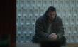 Avengers: Endgame - kadry z filmu  - Zdjęcie nr 2