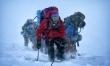 Everest - zdjęcia z filmu  - Zdjęcie nr 4