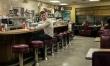 Jack Reacher: nigdy nie wracaj - kadry  - Zdjęcie nr 4