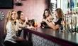 G9 Shisha Bar & Restaurant  - Zdjęcie nr 3