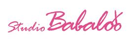 babalo