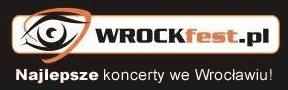 WROCKfest - najlepsze koncerty we Wrocławiu