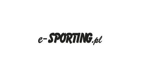 E-Sporting