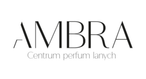 Ambra Centrum Perfum Lanych
