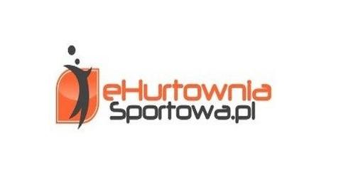 eHurtowniaSportowa
