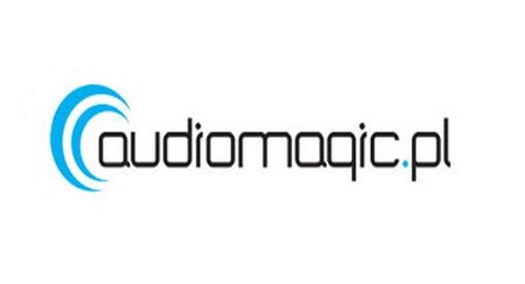 Audiomagic