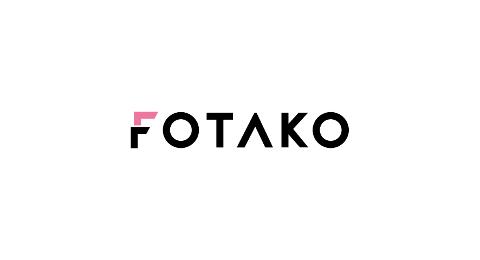 Fotako