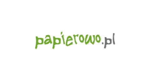Papierowo